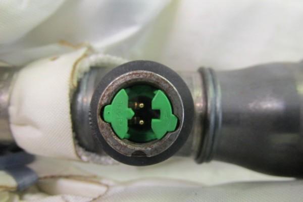 Lancia Delta pravy stropny airbag 51808038