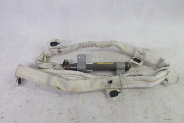 Lancia Delta Lavy stropny airbag 51808039