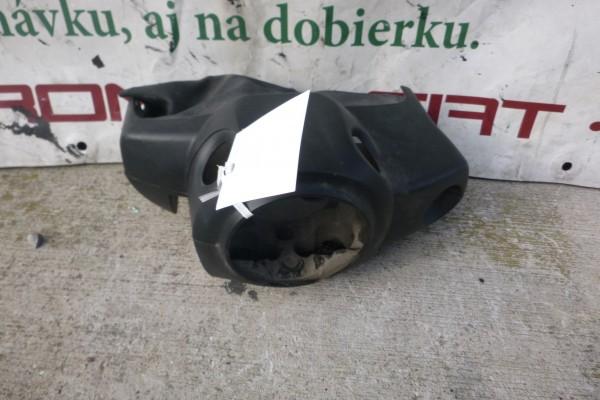 Fiat Doblo 3 plast pod volant 735416691