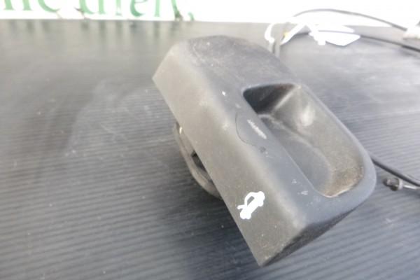 Fiat Doblo 3 packa+lanko otvaranie kapoty