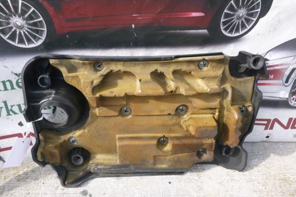 Fiat Doblo 3 1.6mjet kryt motora