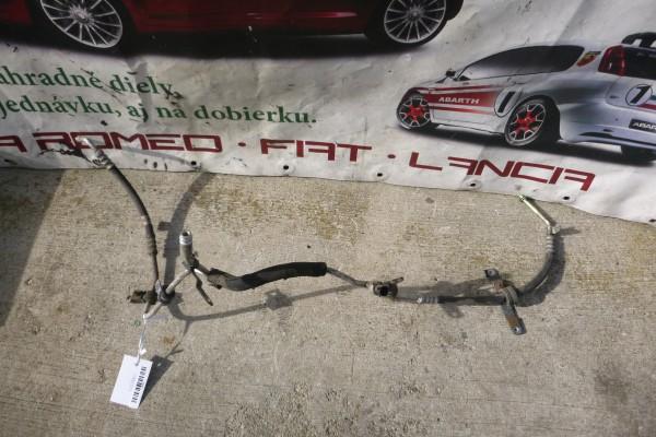 Fiat Doblo 3 1.6mjet klimova hadica/trubka