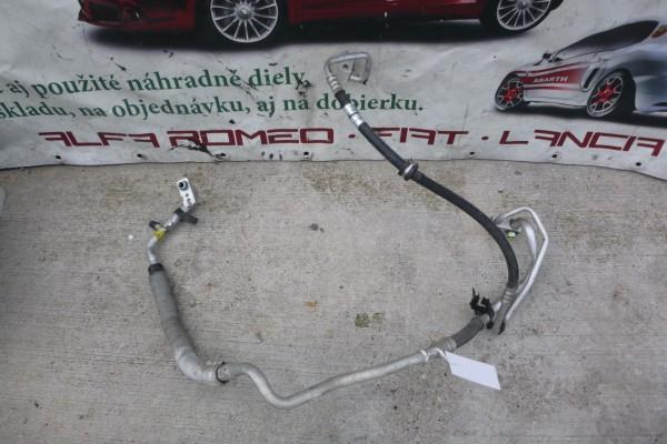 Fiat Doblo 3 1.6mjet klimova hadica 51868881