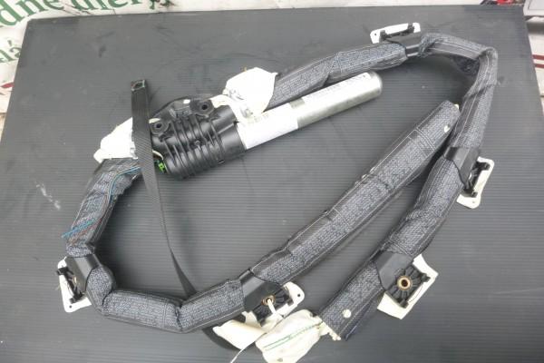 Fiat Grande Punto lavy stropny airbag 51796551