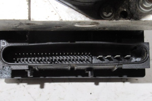 Alfa romeo 147/Gt ABS 51753653