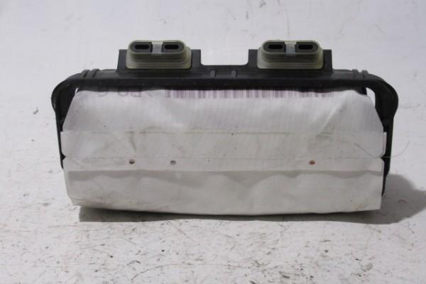 Fiat Bravo 2 Airbag Spolujazdca 51751187