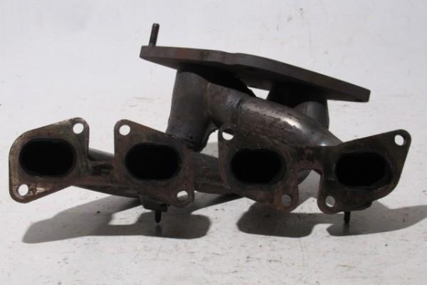 Alfa romeo/Fiat 1.6benzin zvody 60674621
