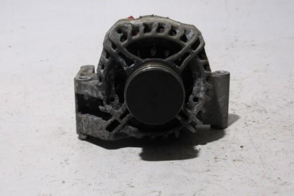 Alfa romeo/Fiat/Lancia Alternator 51854912