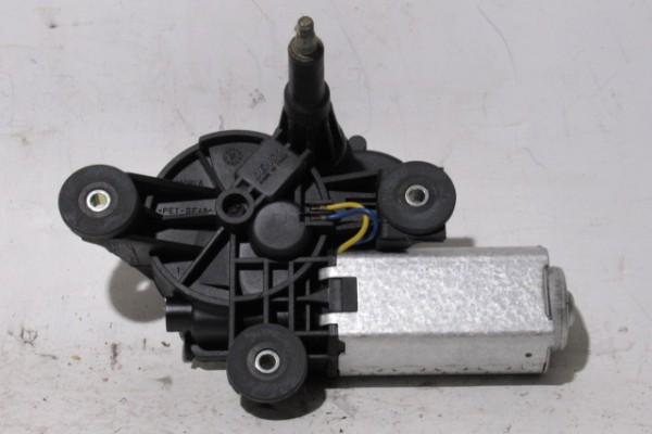 Fiat 500 zadny motorcek stieraca MS259600-1371