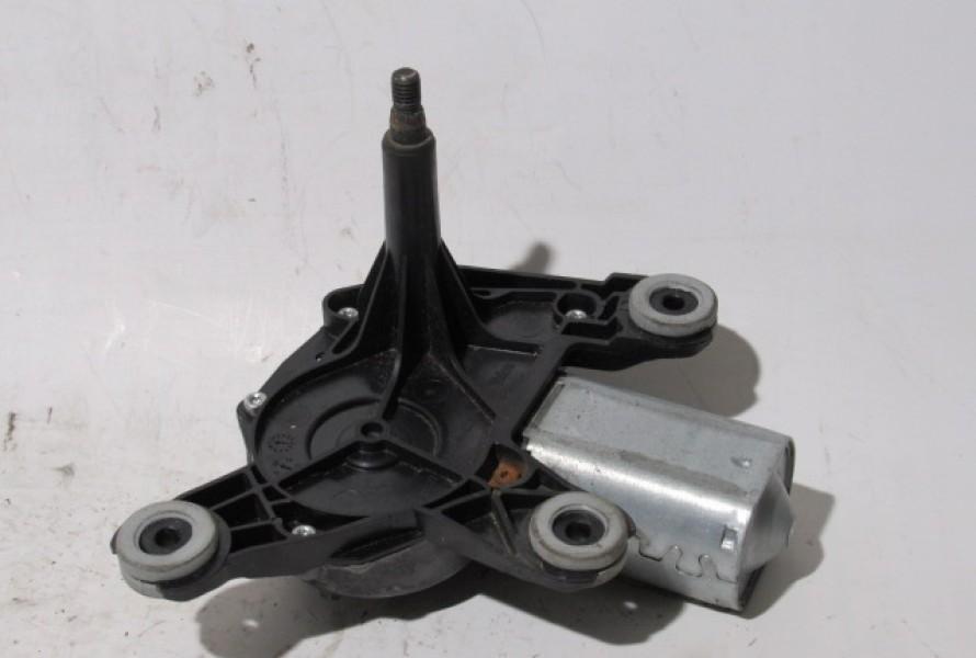 Alfa romeo Mito zadny motorcek stieraca 50508587