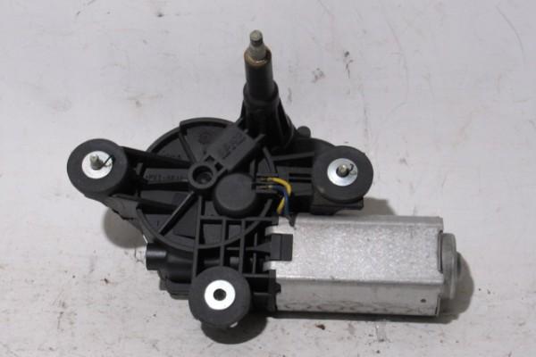 Fiat 500 zadny motorcek stieraca MS259600-1370