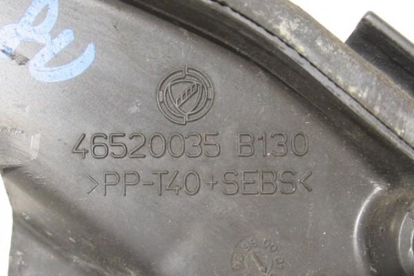 Fiat/Alfa/Lancia Kryt Rozvodov 46520035