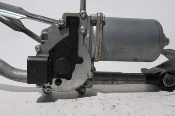 Alfa Romeo Mito Predny Mechanizmus Stieracov 50520319