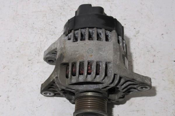 Fiat Stilo/Fiat Idea/Lancia Musa Alternator 90A 51727338