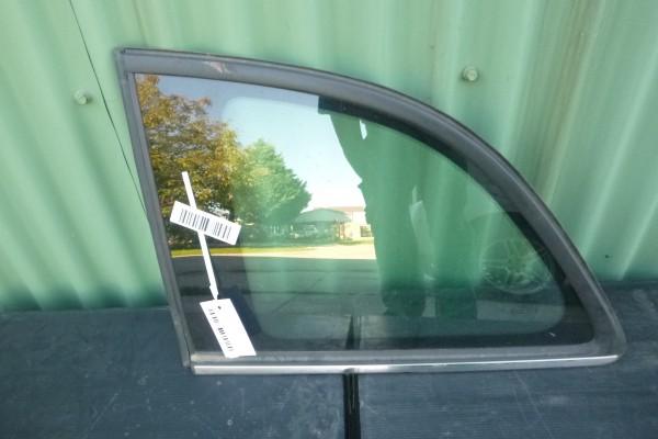 Fiat 500 cabrio lave zadne sklo