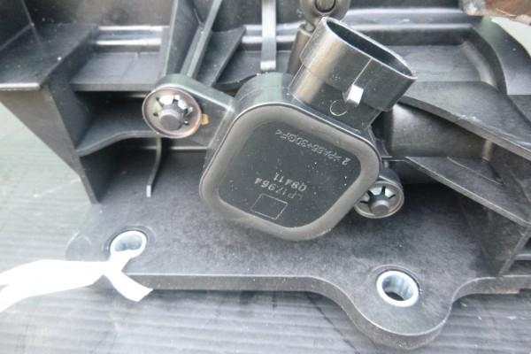 Fiat 500 kulisa radenia 1.2benzin 55344824