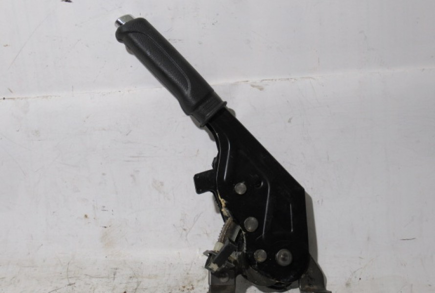 Alfa romeo 147/Gt rucna brzda 156027702