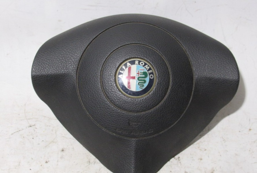 Alfa Romeo 147/Gt airbag vodica 735289920