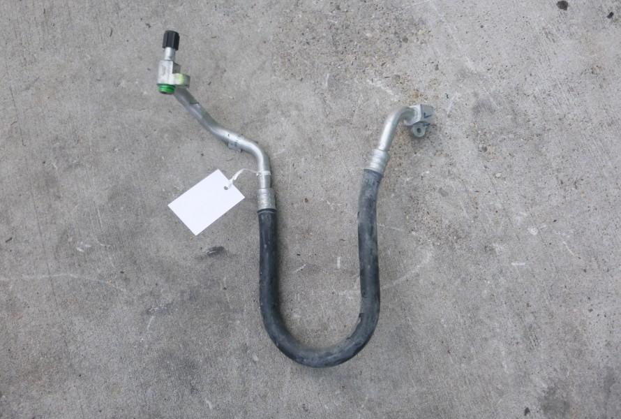 Fiat 500 1.2benzin hadica klimatizacie 51871844