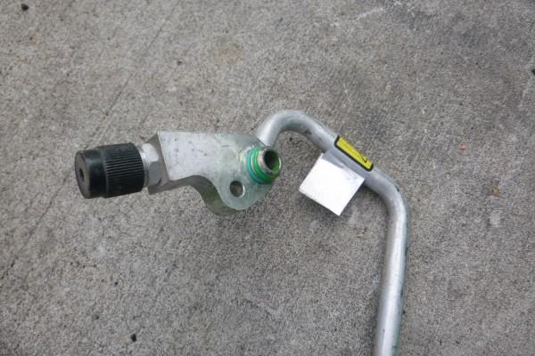 Fiat 500 1.2benzin hadica klimatizacie 51871846