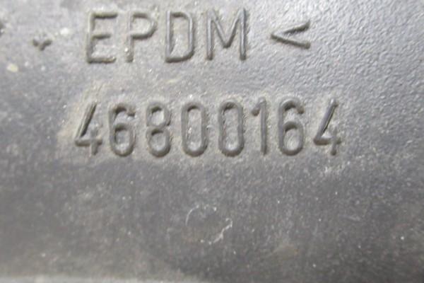 Fiat Stilo 1.9diesel vzduchova hadica 46800164