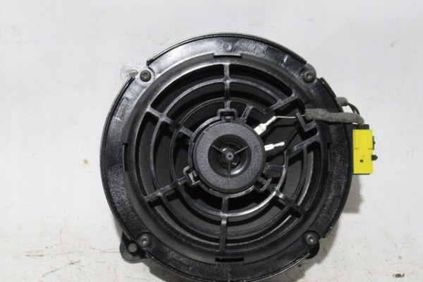 Alfa Romeo 147/Gt/156 zadny reproduktor bose 46745350