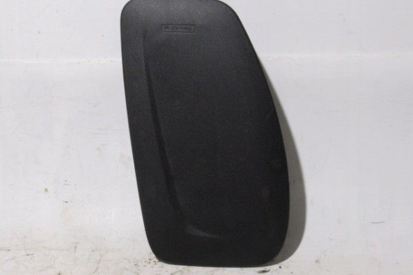 Fiat Grande Punto/Punto Evo pravy sedackovy airbag 55702954