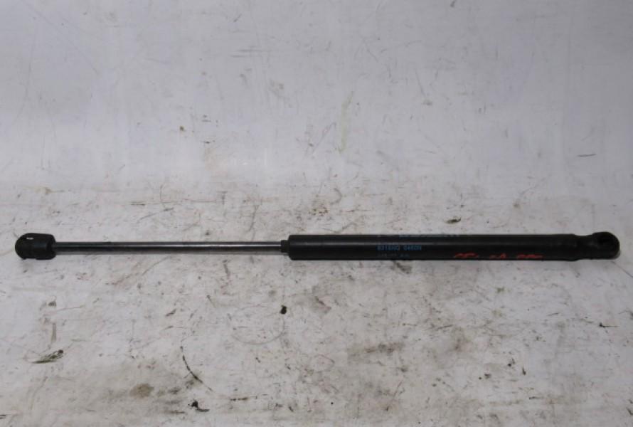 Fiat Stilo 3dverak Tlmic kufra 46784994