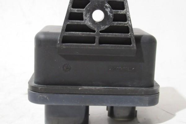 Fiat Grande Punto rele zhavenia 55229840